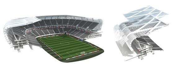 Stadio_Seccion